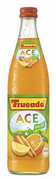 Frucade ACE 20x0,5l