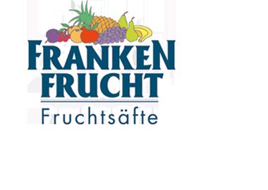 Hofmann Fruchtsäfte