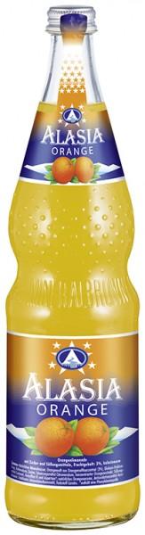 Alasia Orange 12x0,7l