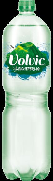 Volvic Leicht Perlig 6x1,5l