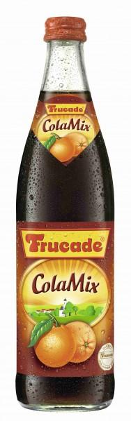 Frucade Coa Mix 20x0,5l