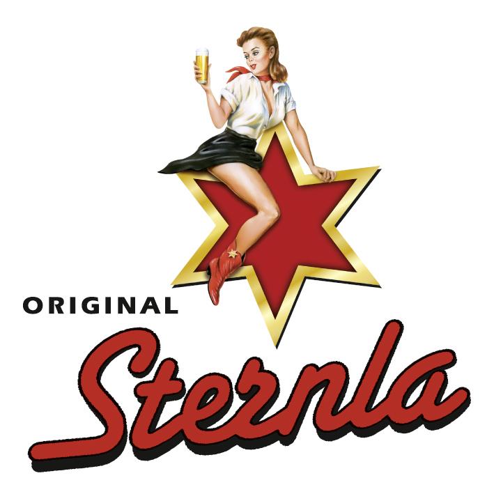 Sternla Bier