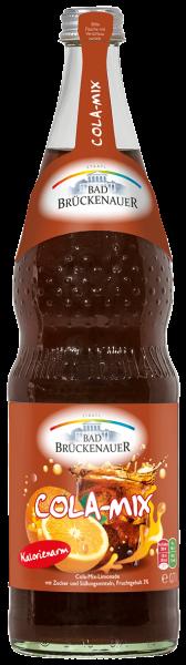 Bad Brückenauer Cola Mix 12x0,7l