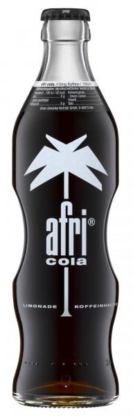 Afri Cola 24x0,33l