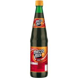 Mezzo Mix 20x0,5l