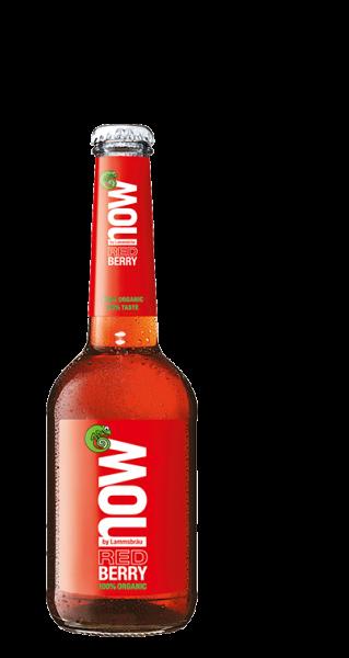 Leergut Bier 10er