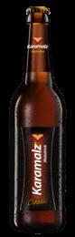 Karamalz Classic 20x0,5l