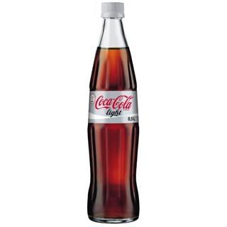 Coca Cola Light 20x0,5l