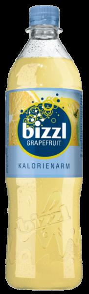 Bizzl Grapefruit Pet 12x1,0l
