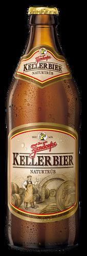 Zirndorfer Kellerbier 20x0,5