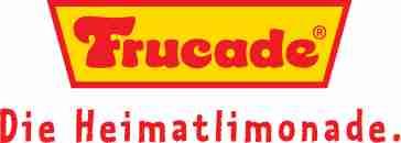 Frucade DrinkStar GmbH
