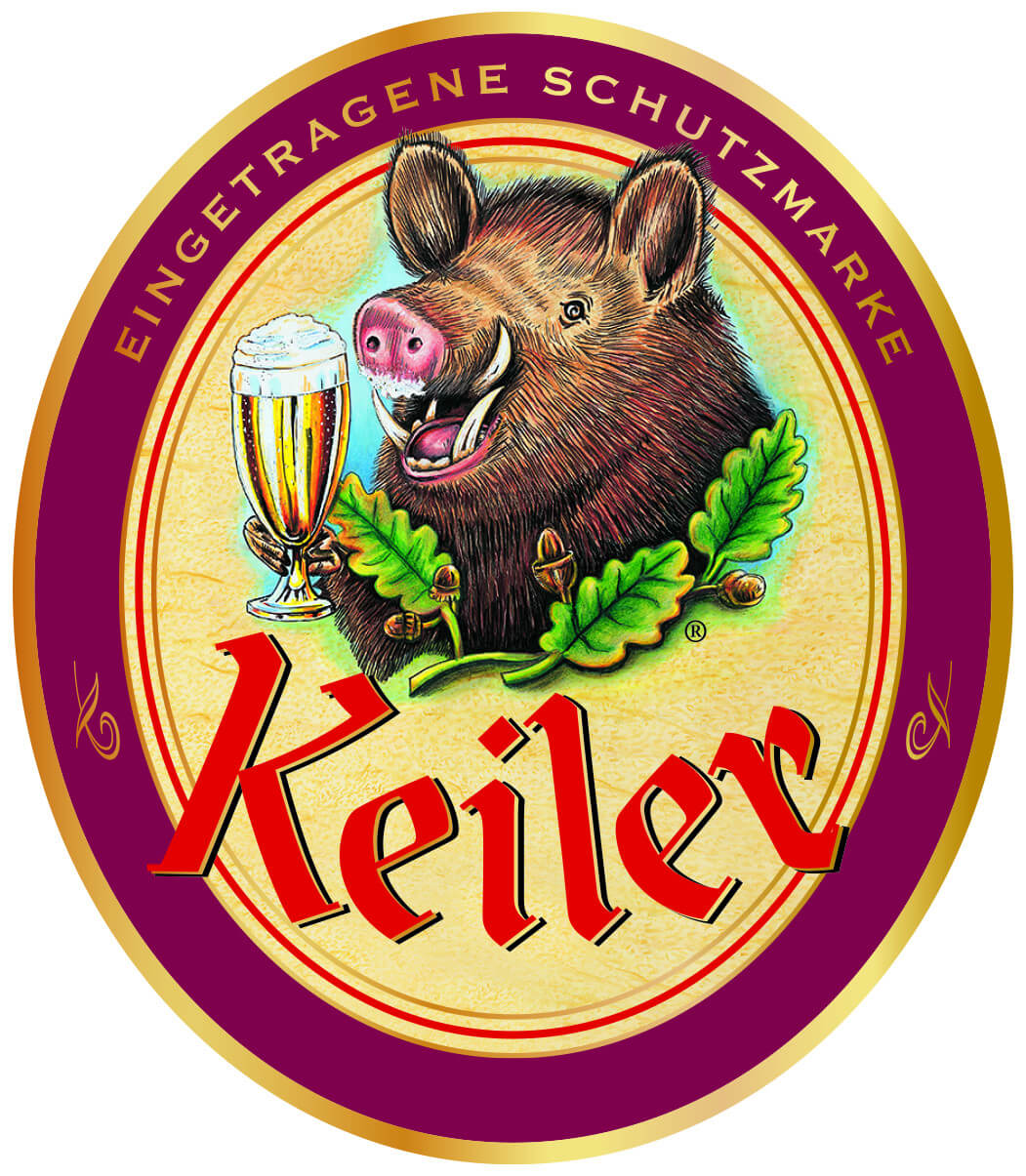 Keiler