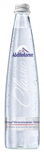 Adelholzener Gastro Still 20x0,5l