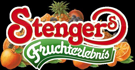 Stenger Fruchtsäfte