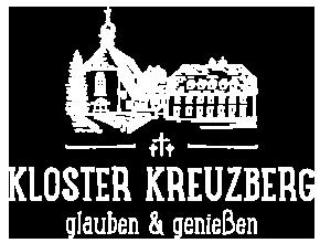 Kloster Kreuzberg Brauerei