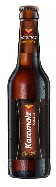 Karamalz Classic 24x0,33l