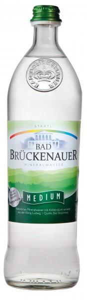 Bad Brückenauer Medium 12x0,75l Individual