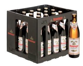 Henninger Export 20x0,5l
