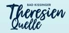 Bad Kissinger Theresien Quelle