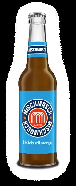 Fritz Mischmasch 24x0,33