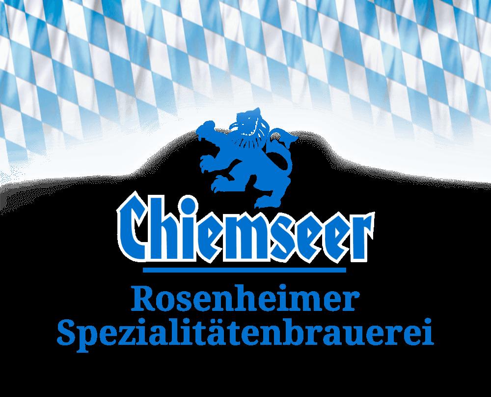 Chiemseer Rosenheimer Spezialitätenbrauerei