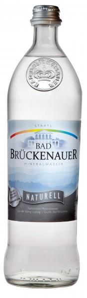 Bad Brückenauer Naturell 12x0,75l Individual