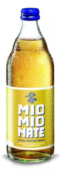 MioMio Mate 12x0,5l
