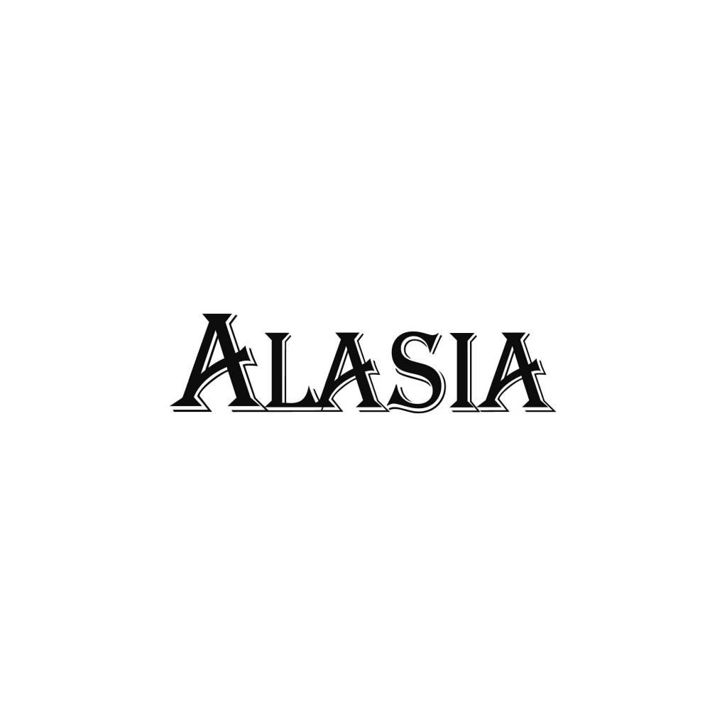 Alasia