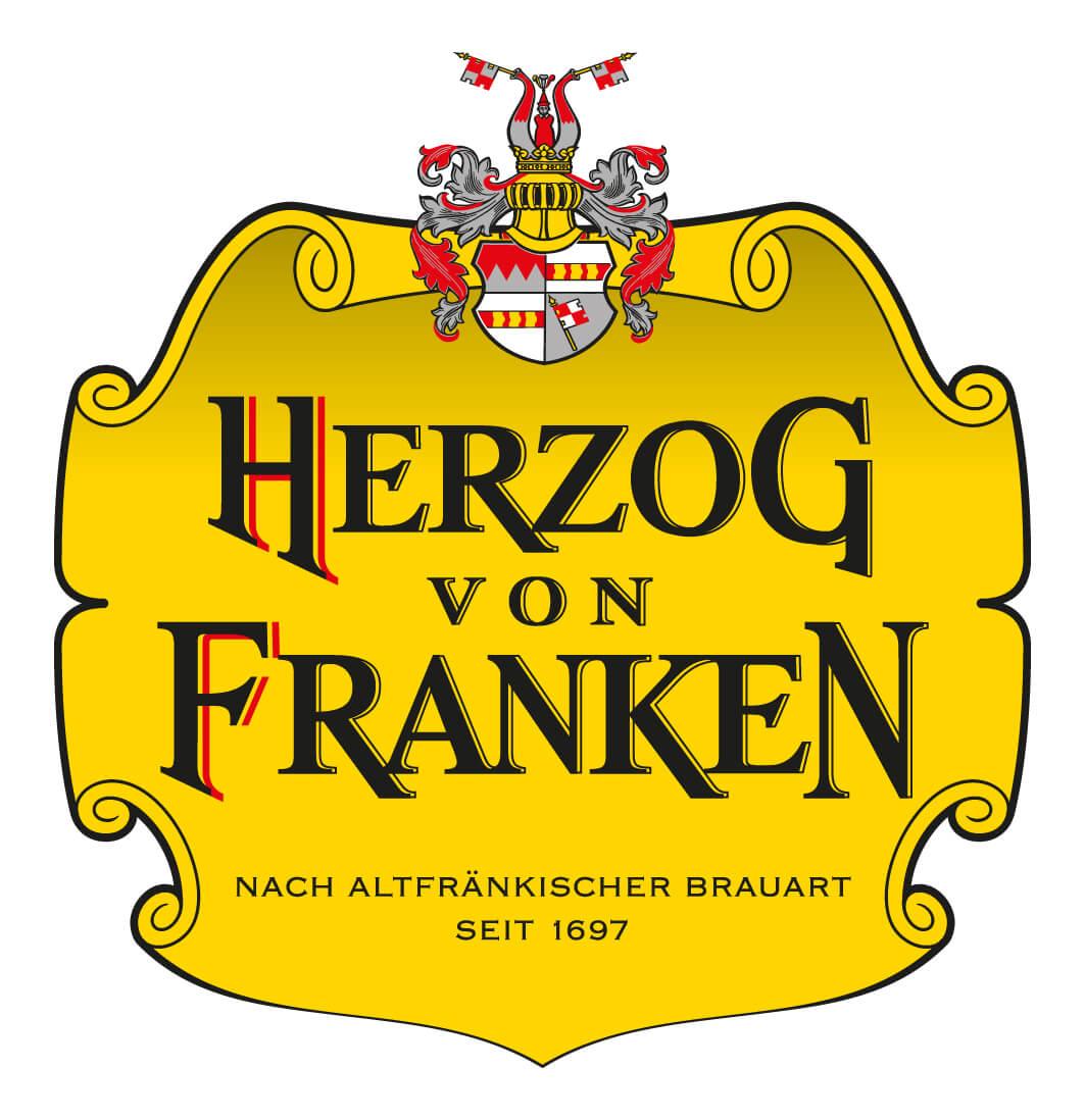 Herzog von Franken