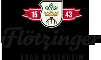 Flötzinger Brauerei