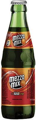 Mezzo Mix 24x0,2l
