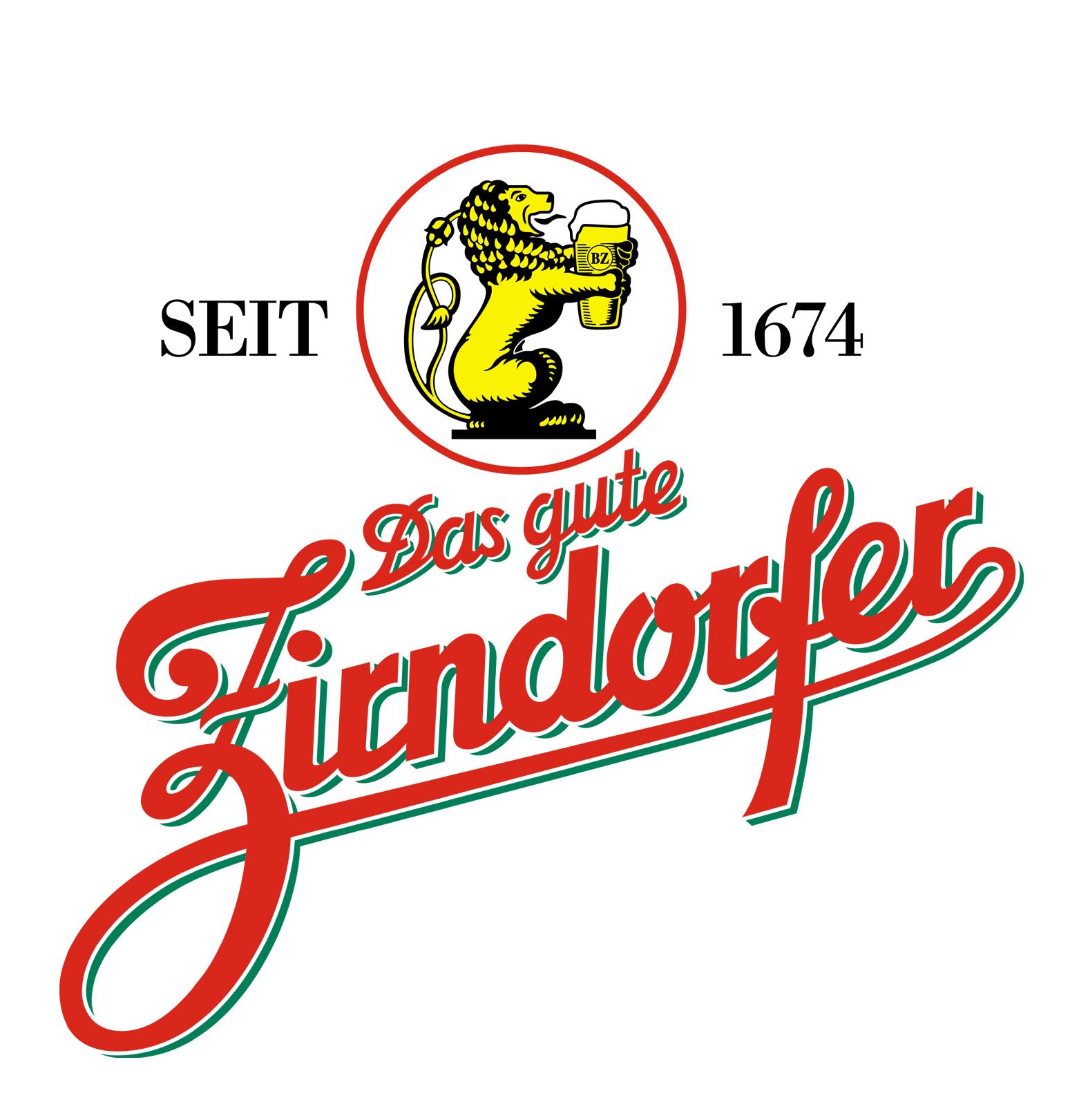 Brauerei Zirndorfer