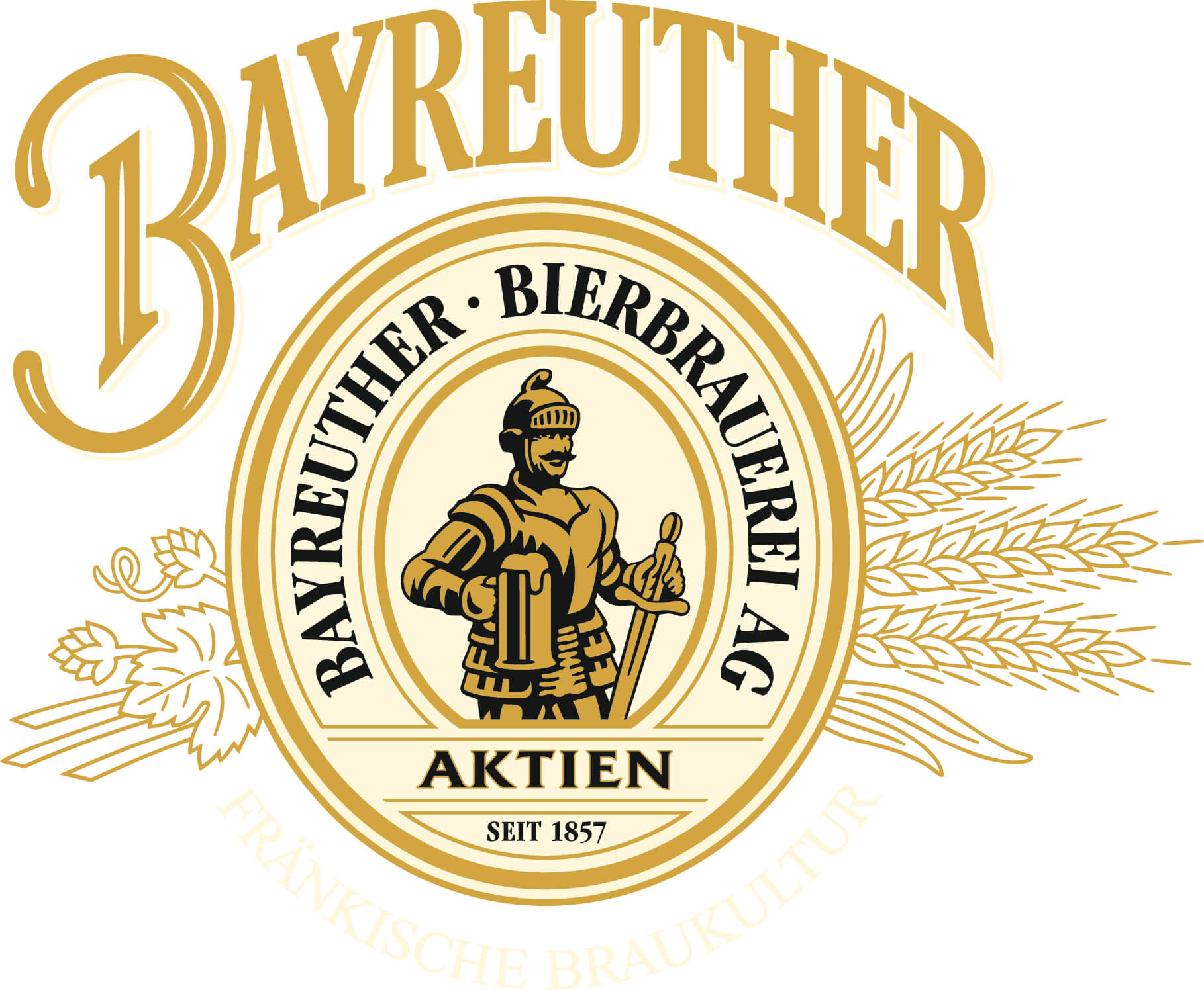 Bayreuther Brauerei AG Aktien