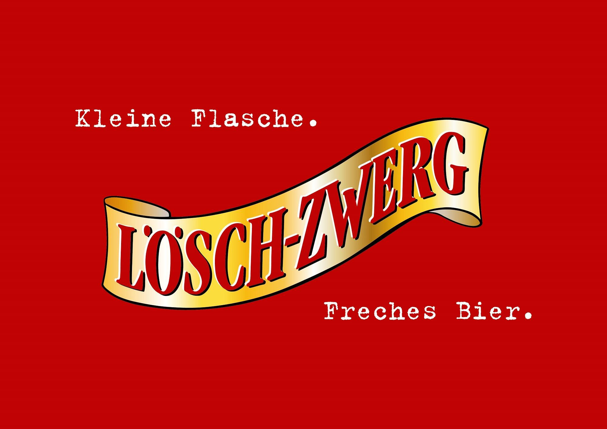 Lösch Zwerg Braumanufaktur