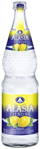 Alasia Citrone 12x0,7l