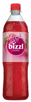 Bizzl Cherry Kiss Pet 12x1,0l