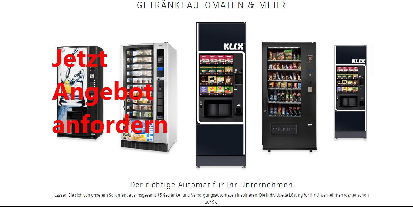 heiss_kalt_getr-nke_automat_Mieten