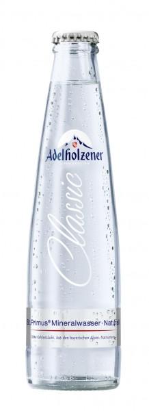 Adelholzener Gastro Still 20x0,25l