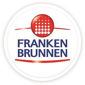 Frankenbrunnen
