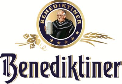 Benediktiner