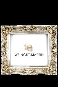 Weingut Martin