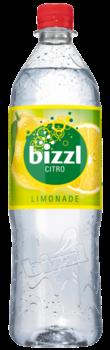 Bizzl Lemon Pet 12x1,0l