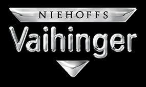 Vahinger Niehoffs